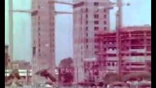 تحميل اغاني الفنان سمير صبري اغنية والله هتروق وتحلى MP3