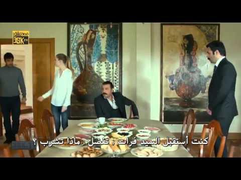 نارين وفرات ح 42 (10) الرحمة