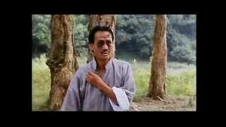 The Musical Vampire - 音樂殭屍 (1992)