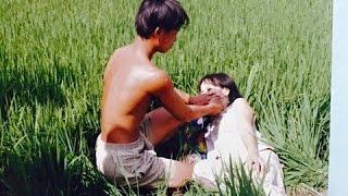 Vắng chồng, bị cướp hiếp dâm tàn bạo ngày Tết