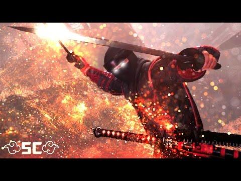 Герои меча и магии 6 полное собрание скачать торрент