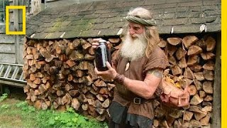 Dodge Family Jam Juice | The Legend of Mick Dodge thumbnail
