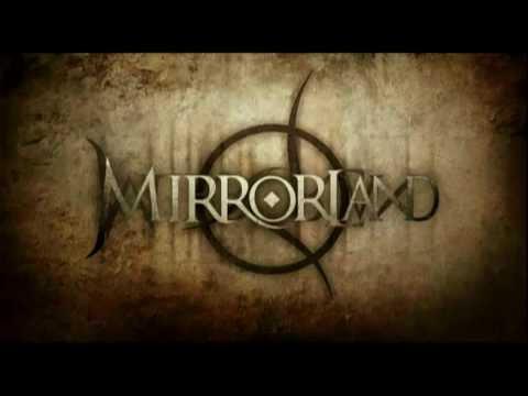 Mirrorland - Dementia ( instrumental orchestral metal from Iran )