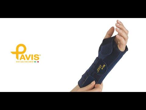 Laceto è dannoso per le articolazioni