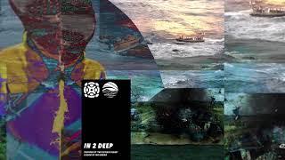 "Jason Stephenson's  ""Adelaide's Voyage HOPE"" Ian Urbina's The Outlaw Ocean Music Project"