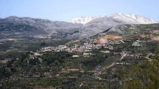 تحميل و مشاهدة فيروز - يا جبل الشيخ (نسخة أولى) MP3