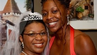 Sandra Bland 's Attorney and Sister Talk Arrest, Autopsy & Black Lives Matter