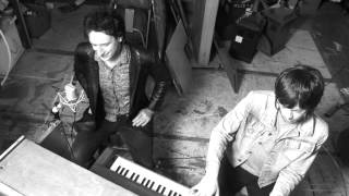 Plum Nellie - That Lucky Old Sun (Ray Charles Cover)