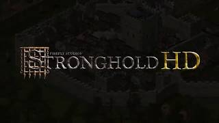 VideoImage1 Stronghold HD