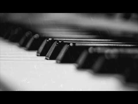CLASSICAL MUSIC YouTube videos - Vidpler com