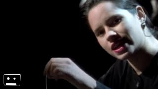10,000 Maniacs - You Happy Puppet (Video)