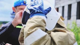 "Спортивно-приключенческий проект ""Уралспас-Лидер"" июня 2016,г.Екатеринбург"