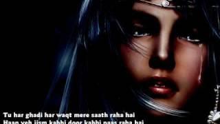 Kuch Is Tara (Atif Aslam ) Full Song With Lyrics HQ - YouTube
