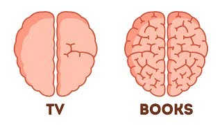 9 Proofs You CanIncrease Your Brain Power