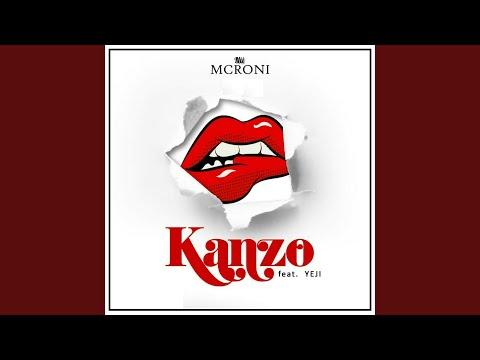 Kanzo