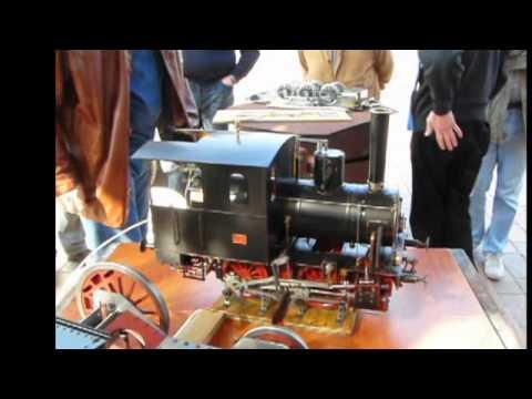 Preview video XIV Mostra Mercato del Tartufo Cigoli 17-18 Marzo 2012