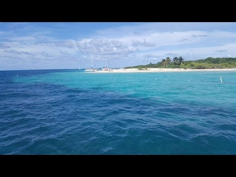 Video Most beautiful places in Puerto Rico