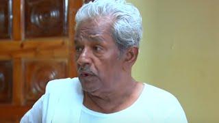 Marimayam   Ep 206 - Death Certificate after 5 years   Mazhavil Manorama