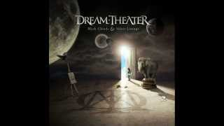 Dream Theater - A Rite Of Passage (Black Clouds And Silver Linnings - 2009)