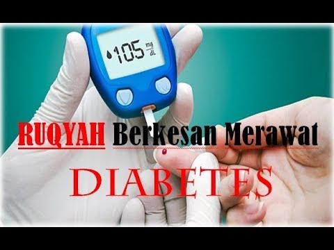 Un nivel ridicat și scăzut de zahăr din sânge