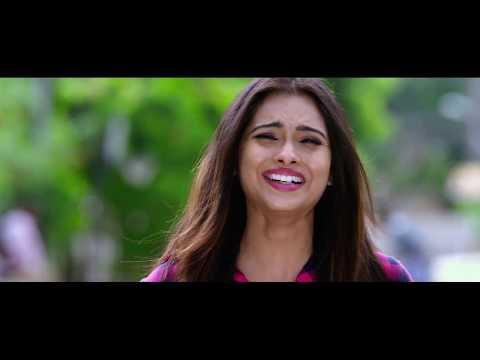 moodu-puvvulu-aaru-kayalu-movie-teaser