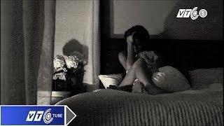 Bí Kíp Thoát Khỏi Bệnh Mất Ngủ | VTC