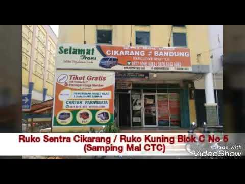mp4 Travel Cikarang Bandung, download Travel Cikarang Bandung video klip Travel Cikarang Bandung