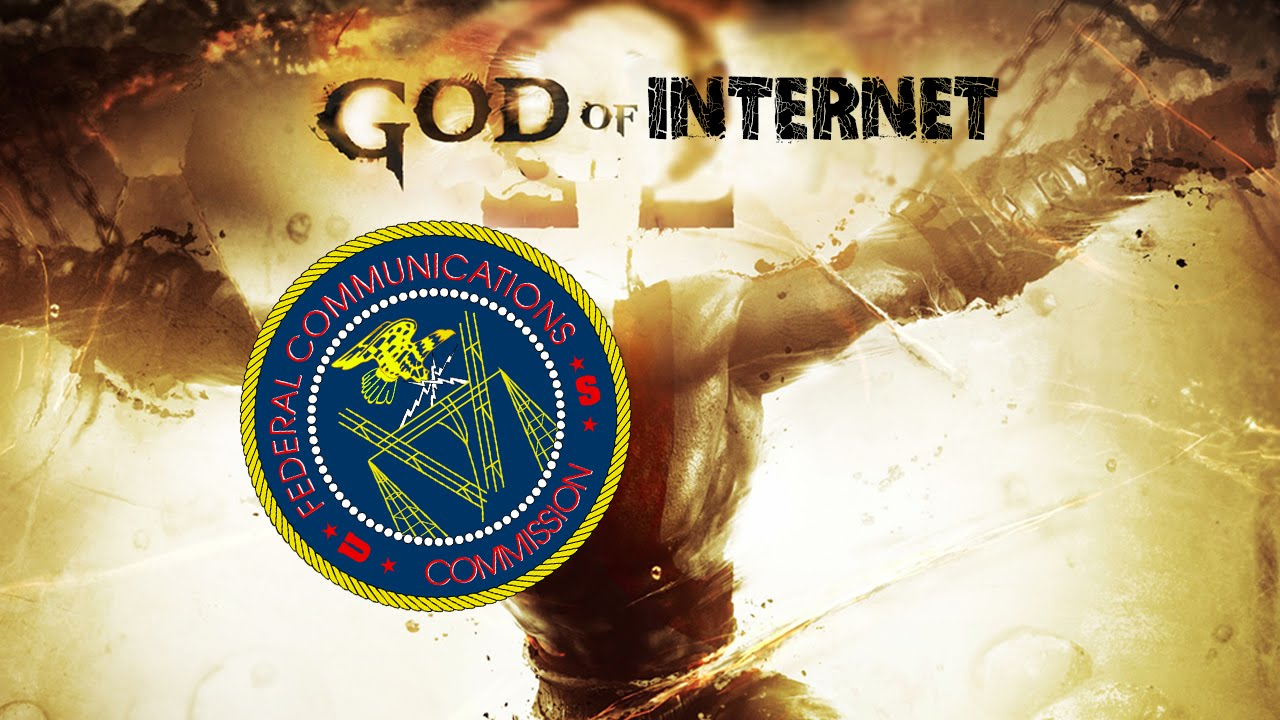 Internet Freedom Pisses Off Sellout Representatives thumbnail