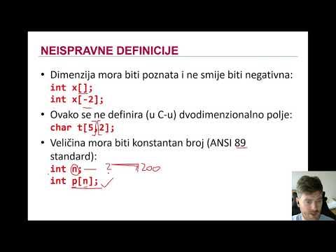 Pārskata iq iespēju binārās opcijas