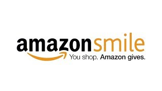 "What is ""Amazon Smile""?"