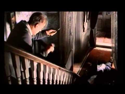 Tueurs de dames ( 1955 - bande annonce VOST )