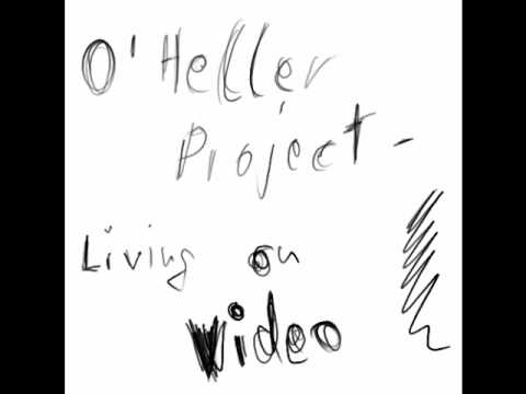 O'heller Project - Loving On Video (Club Mix)