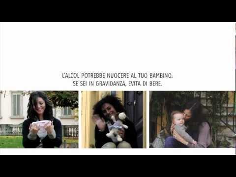 Le madri in allattamento possono bere kvass