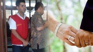 Datang ke Bandung Nikahi Kekasih, Pria Asal Irak Dapati Pujaan Hatinya Ternyata Sudah Punya 4 Anak