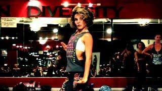 "Eve & Missy Elliott - Wanna Be   Choreo by Nika Kljun & Ana Vodišek   Ft. Camren ""Cam Cam"" Bicondova"