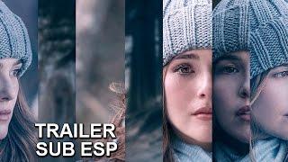 Si No Despierto  Trailer Subtitulado Español Latino 2017 Before I Fall