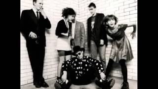 Sugarcubes-Blue eyed pop