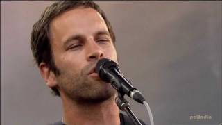 Jack Johnson - Good People - Glastonbury 2010 - Live High Quality Mp3