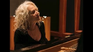One (Piano) - Carole King (Video)