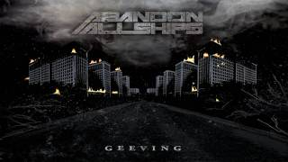 Abandon All Ships- Heaven (Español-Ingles)HD