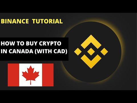 1 bitcoin a myr-hez