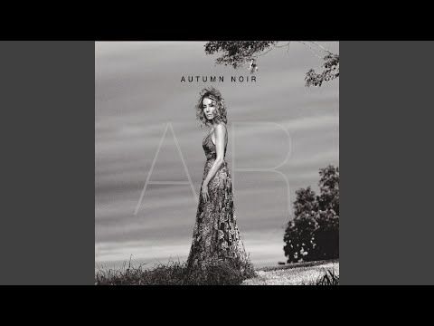 Autumn online metal music video by ABIGAIL ROCKWELL