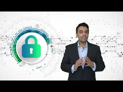 AWS Certified Security Specialist - learn AWS Certification - YouTube
