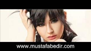 مازيكا Sandy - Hamout Aleik Remix تحميل MP3