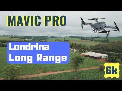 mavic-pro--long-em-londrina