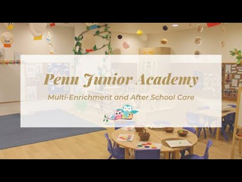 preschool singapore expert