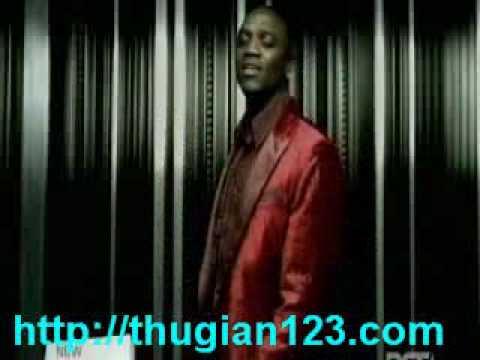 Akon por fuck lyric