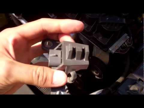 Sensor | Car Fix DIY Videos