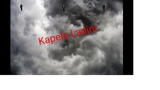 Video Vítr posel    The Wind Messenger