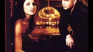 Antique - Oxi Alla Psemata (B-Side / 2001)